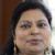 Sandhya Nigam picture
