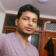 Masud Ashfaque photo