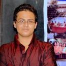 Akash Bararia photo
