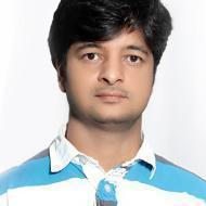 Pankaj Sharma Microsoft Excel trainer in Bangalore