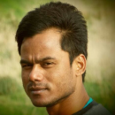 Ranjan Barua photo