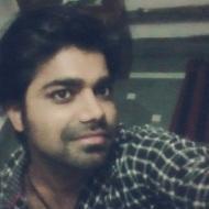 Ankit Vocal Music trainer in Jaipur