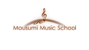 Mousumi Music Classes photo