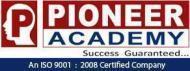 Pioneer Academy photo