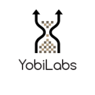 Yobilabs photo