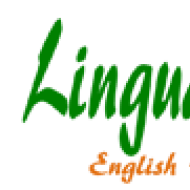 Linguasoft photo
