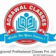 Agrawal Classes Pune photo