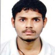 Aditya Nursery-KG Tuition trainer in Hyderabad