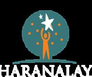 Sharanalaya Montessori School photo