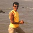 Sachin Pilke photo