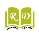 Rd Learning Center picture