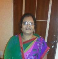 Sushila Bihani Teacher trainer in Mumbai