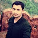 Anchit Nishesh Singh photo