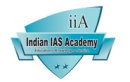 INDIAN IAS ACADEMY photo