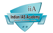 INDIAN IAS ACADEMY Bank Clerical Exam institute in Chennai
