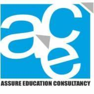 Assure Education Institute photo