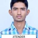 Jitender photo