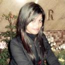 Sushreeta B. photo