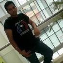 Shrey Jain photo