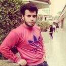 Amit Garg picture