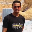 Kashyap Ray photo