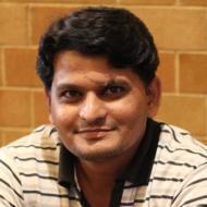Aniruddha Mistry photo