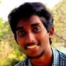Anand S Raj photo