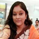 Manideepa Roy . photo