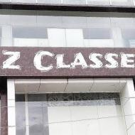 Z Classes Home Tuition photo