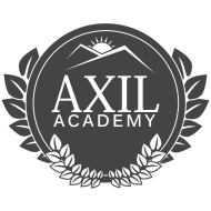 Axil Academy photo