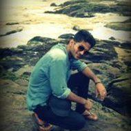 Prankit S. photo