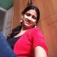 Payal Gandhi photo