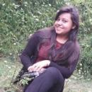Dheerika S. photo
