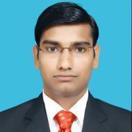 Goutam Chand Prajapat photo