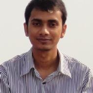 Pritam Kumar photo
