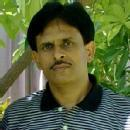 Manoj Kumar Roy photo