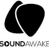 Sound Awake photo