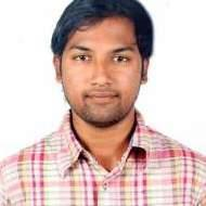 Ashok Kumar Ch Class 9 Tuition trainer in Secunderabad