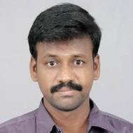 Manikandan Muthusamy photo