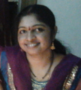 Prasanna Lakshmi T photo