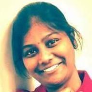 Bhagya Selenium trainer in Hyderabad