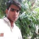 Mahesh Rao photo