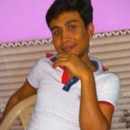 Pravin Roy Nursery-KG Tuition trainer in Delhi
