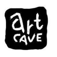 Artcave Academy Calligraphy institute in Bangalore