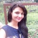 Manisha Rana  photo