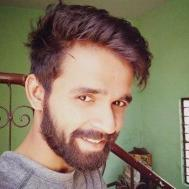 Lalit Kumar Class I-V Tuition trainer in Delhi