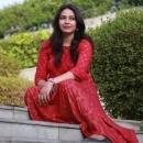 Patel picture