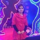 Nidhi V. photo
