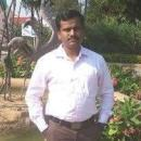 Balaji Mehtre photo
