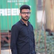 Nikhil Mansukh Class 11 Tuition trainer in Delhi
